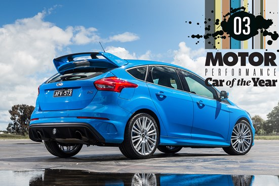 Name:  ford-focus-rs-main-2-nw.jpg Views: 11600 Size:  65.1 KB