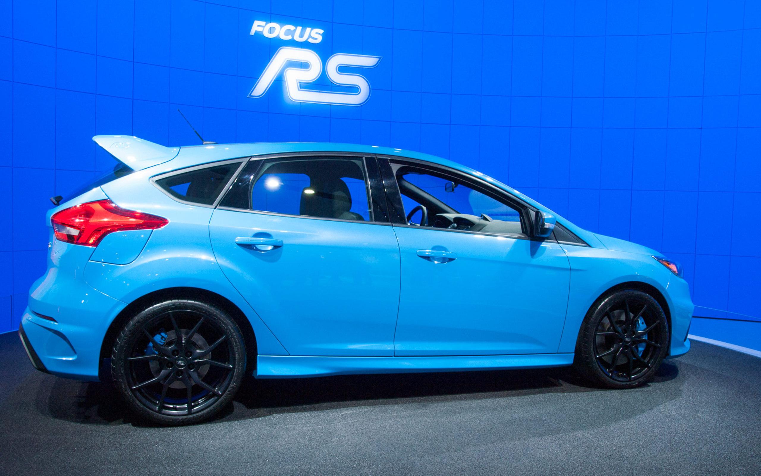 Name ford focus rs nitrous blue 07 jpg views