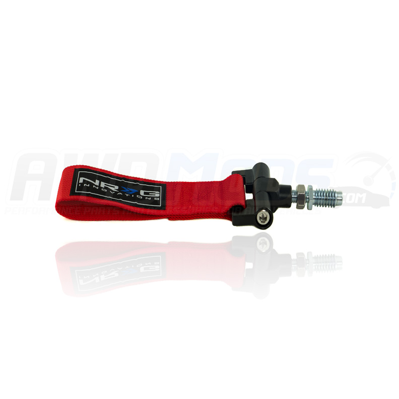Name:  ford-focus-rs-nrg-tow-strap-red.jpg Views: 249 Size:  73.8 KB