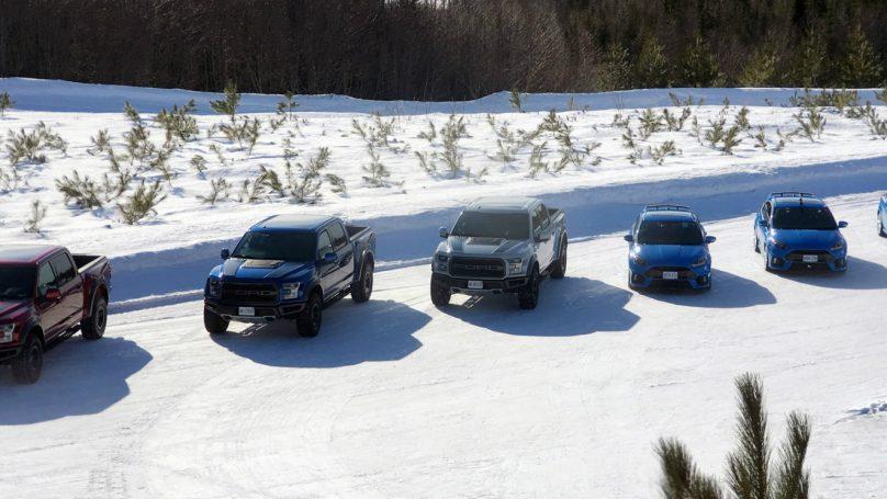 Name:  Ford-Focus-RS-Raptor-Winter-Main-808x455.jpg Views: 5996 Size:  73.5 KB