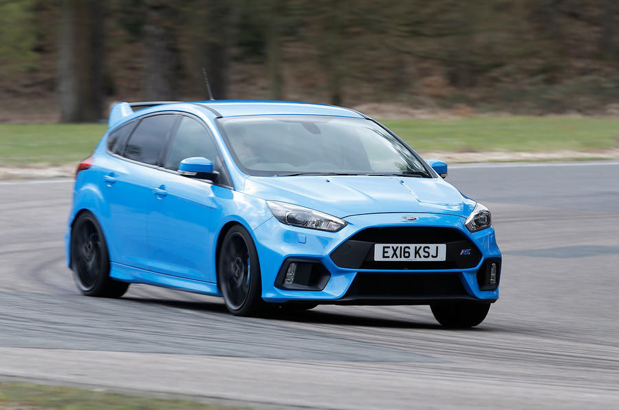 Name:  ford-focus-rs-rt-2016-127.jpg