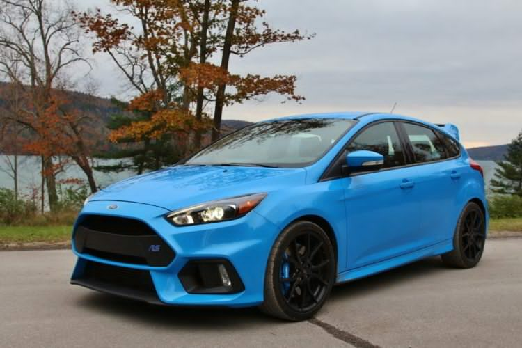 Name:  Ford-Focus-RS-test-drive-09-750x500.jpg