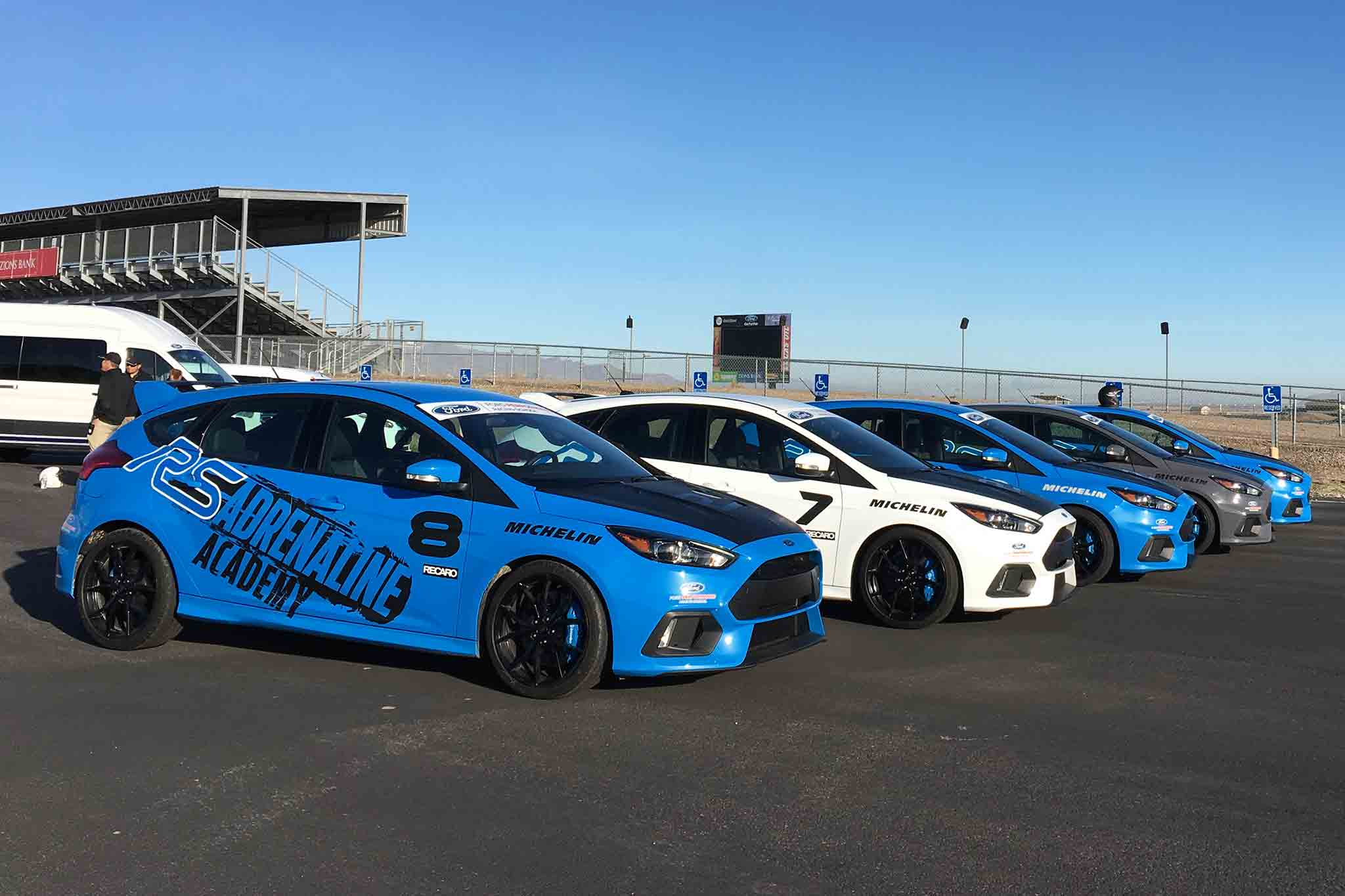 Name:  Ford-Performance-Racing-02.jpg Views: 3583 Size:  105.5 KB