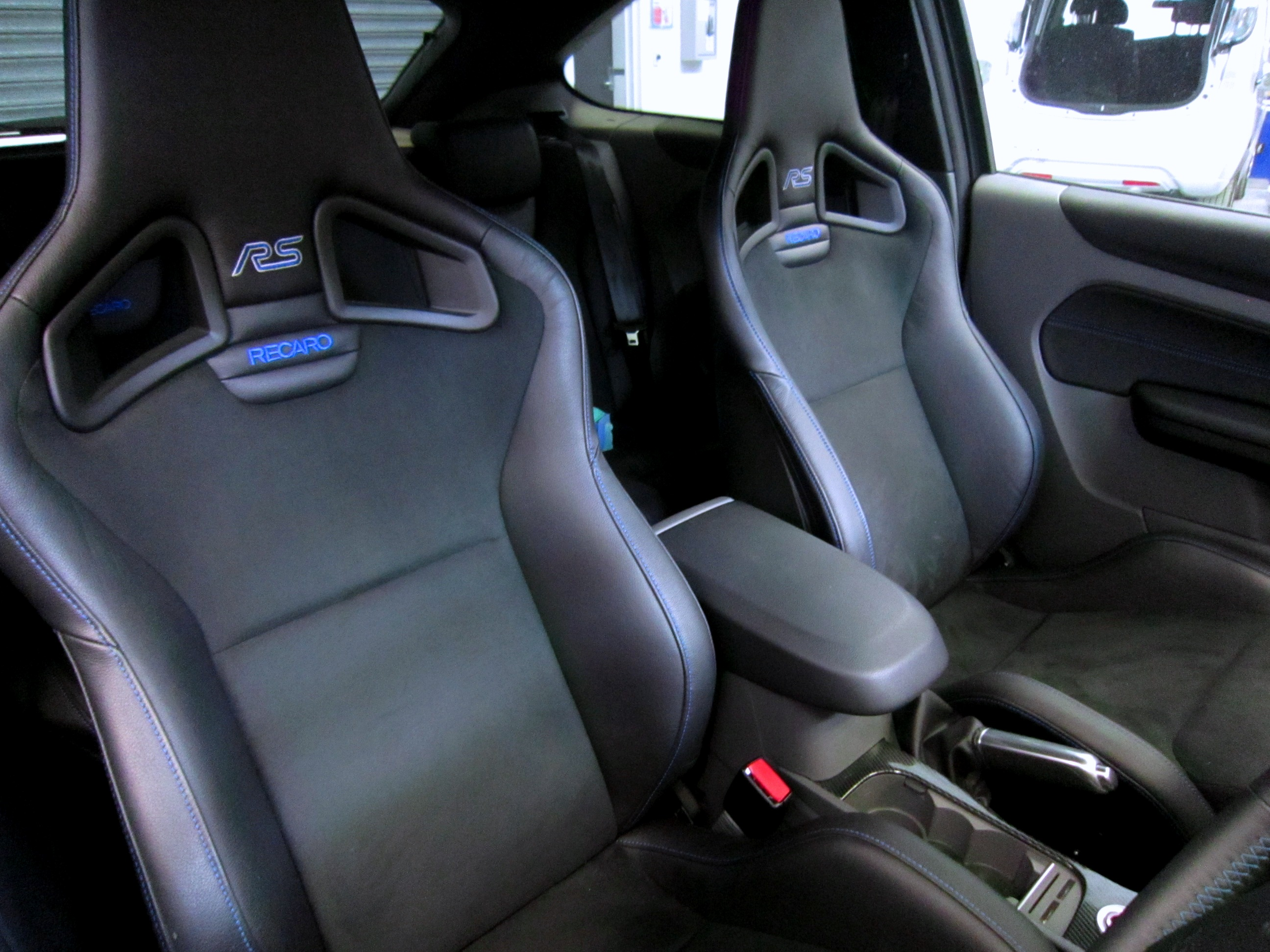Name ford_focus_rs_ _nrma_drivers_seat_ _flickr_ _nrma_new_cars_ 8 jpg views