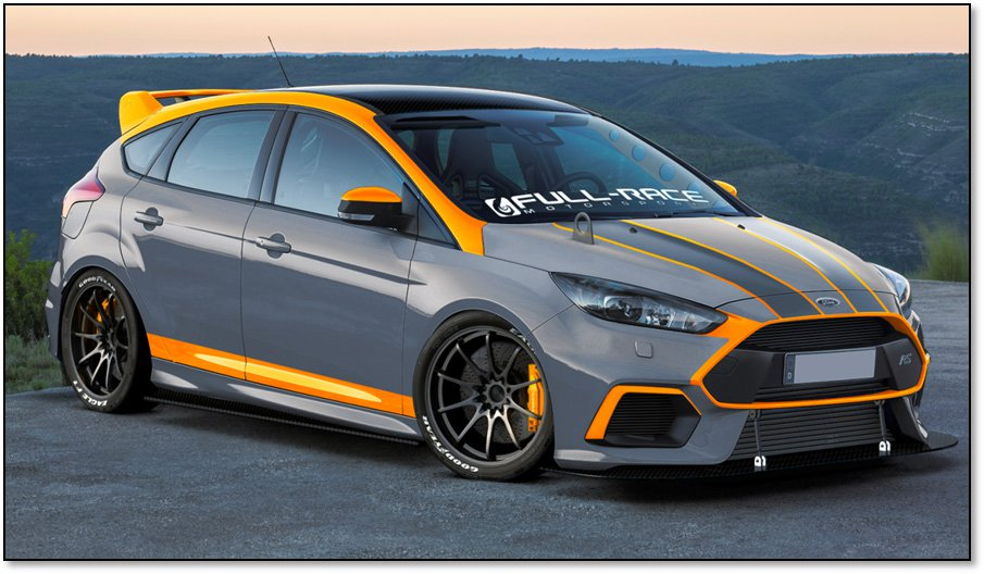 Name:  full-race-ford-focus-rs-2016-sema-show.jpg