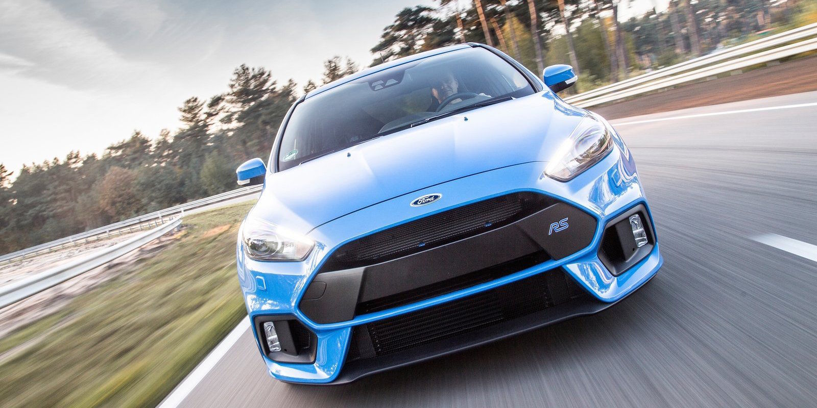 Name:  gallery-1470407366-ford-focus-rs-2016-1600-94.jpg