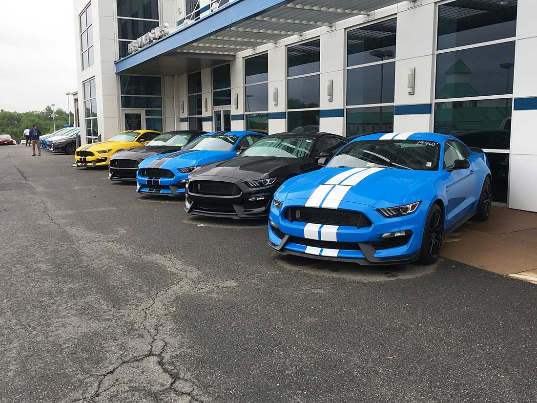 My Crazy Local Ford Dealership And Their Outrageous ADMs - Nearest ford dealership
