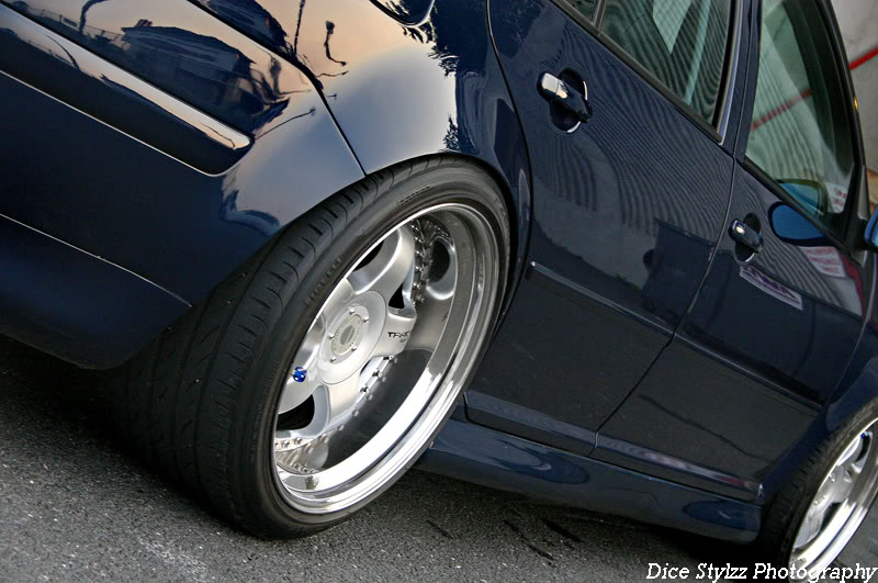 Name highschoolshoot2gn5.jpg Views 4413 Size 96.3 KB & Agency Power ST Fender Flares on RS? - Page 3