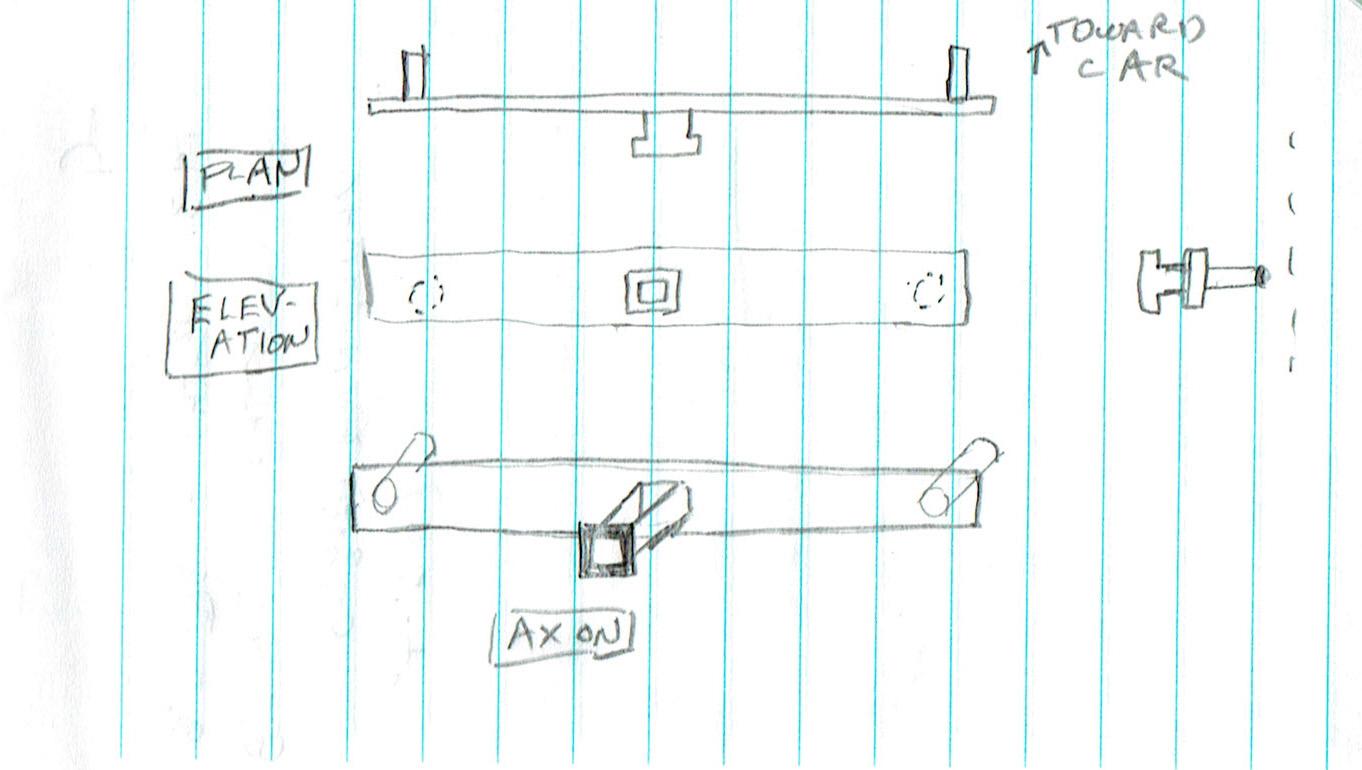 Name:  hitch sketch.jpg Views: 676 Size:  184.0 KB