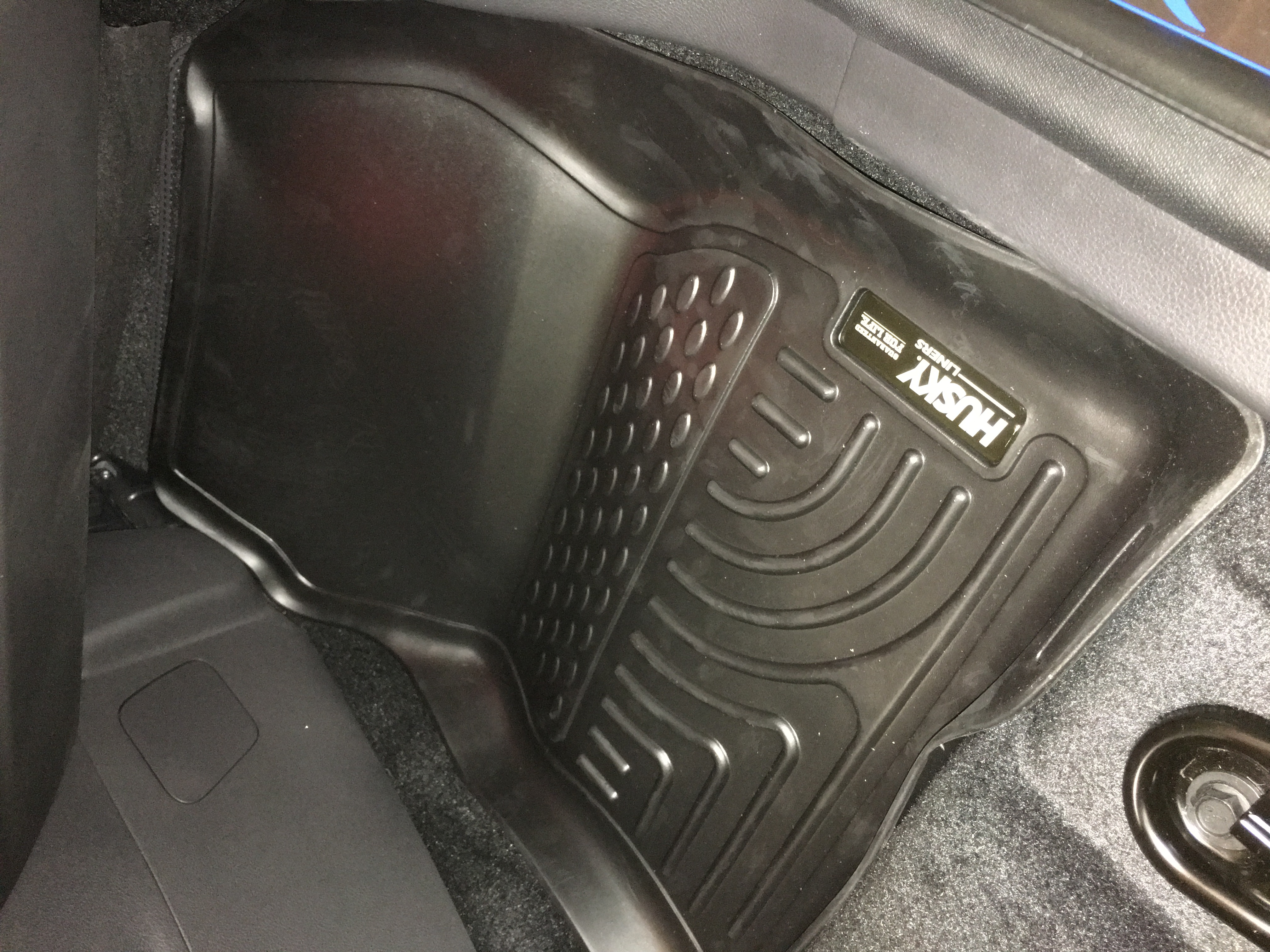 Weathertech floor mats rochester ny - Name Image Jpeg Views 399 Size 2 61 Mb