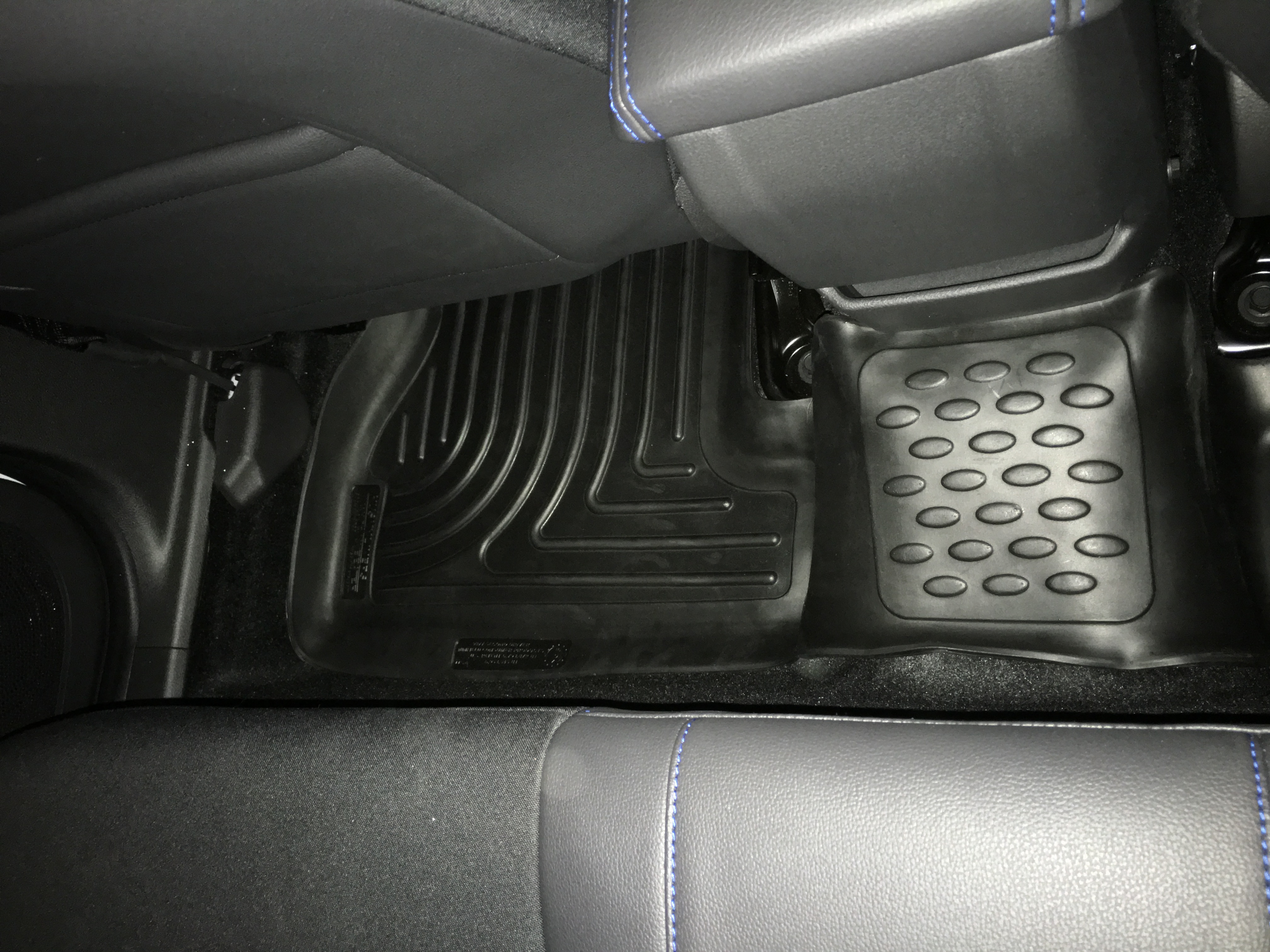 Weathertech floor mats rochester ny - Name Image Jpeg Views 353 Size 2 07 Mb