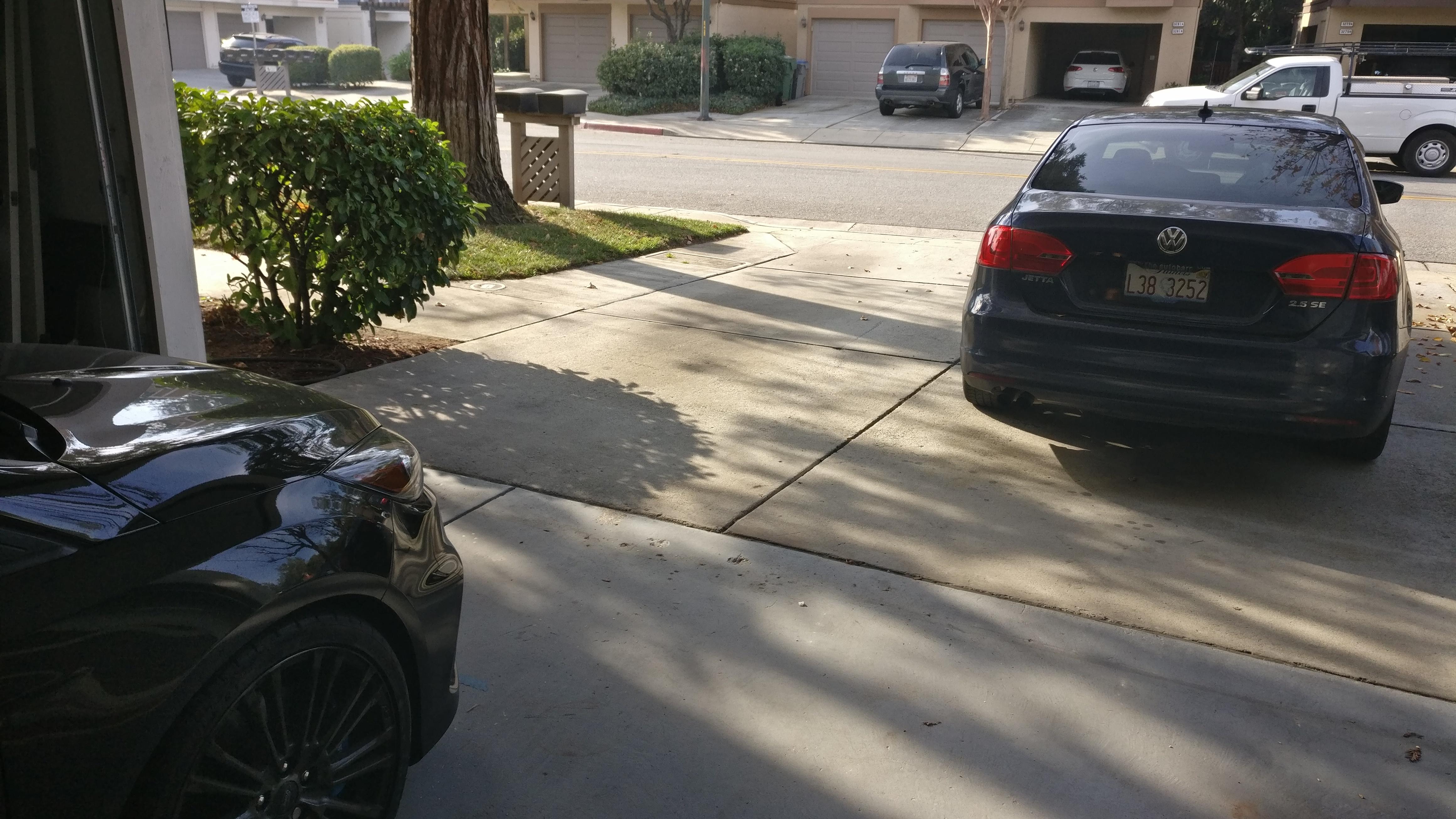 Car Wash San Jose >> 2018 San Jose California Car Wash Restrictions Water Diversion Tactics