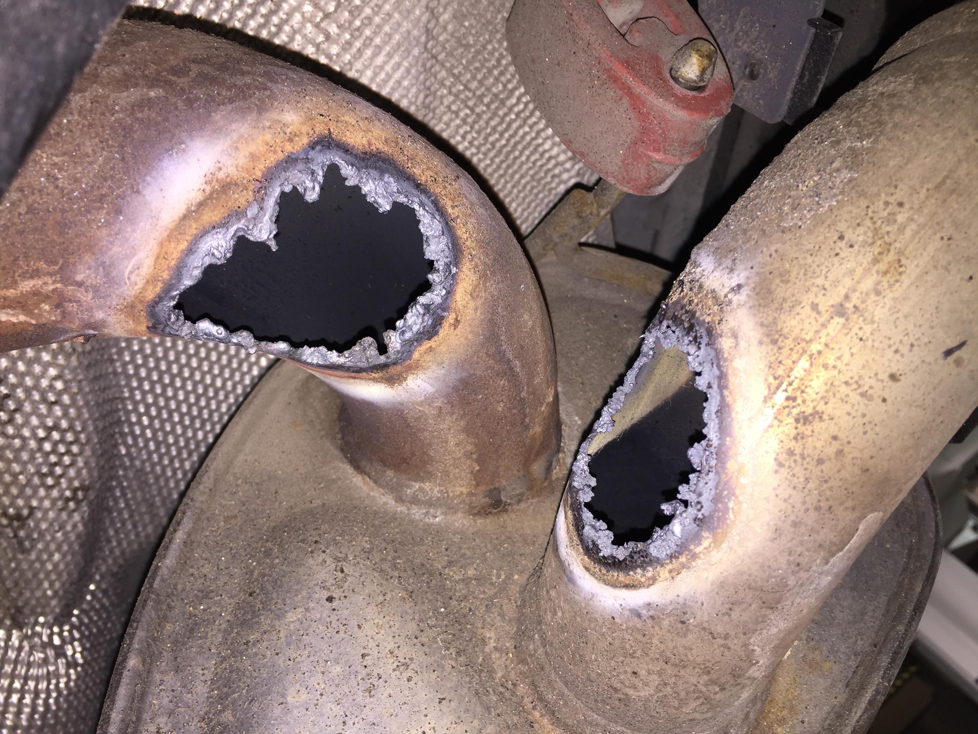 D Stock Exhaust Bypass Thread Img