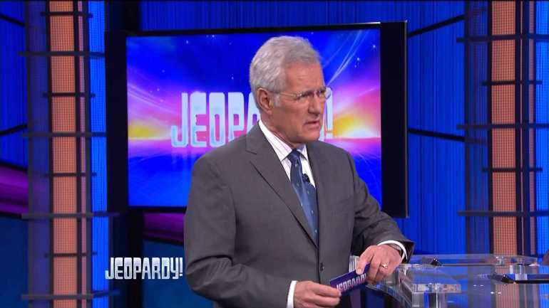 Name:  jeopardy-alex.jpg