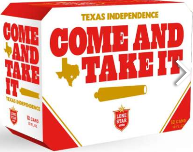 Name:  lone star.PNG Views: 24 Size:  238.3 KB