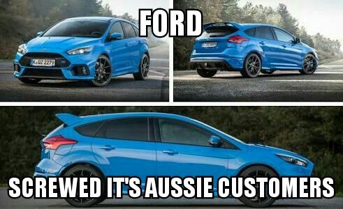 16465d1467279183 australian 2016 focus rs orders meme2065426592 australian 2016 focus rs orders page 190,Ford Focus Meme