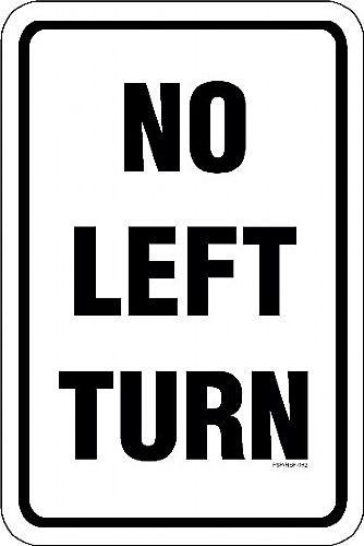 Name:  no_left_turn_sign-458-1.jpg
