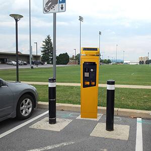 Name:  parking-meter300X300AP.jpg Views: 51 Size:  44.4 KB