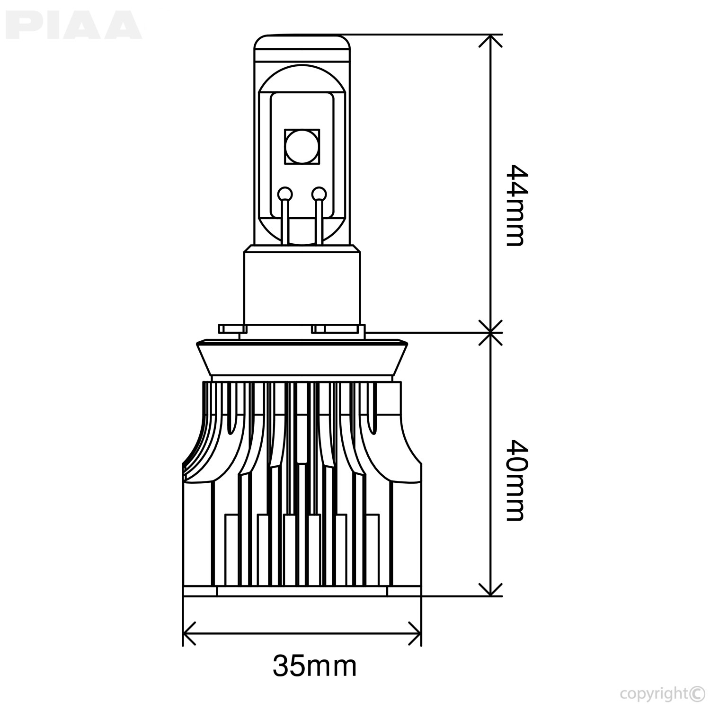 Name:  piaa-led-bulb-h8-h9-h11-h16-hb-hr.jpg Views: 884 Size:  104.5 KB