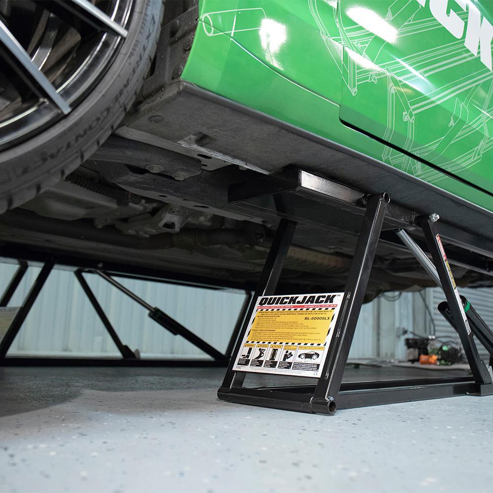 Name:  quick-jack-car-lifts-bl-5000slx-ac-110v-64_1000.jpg Views: 86 Size:  128.6 KB