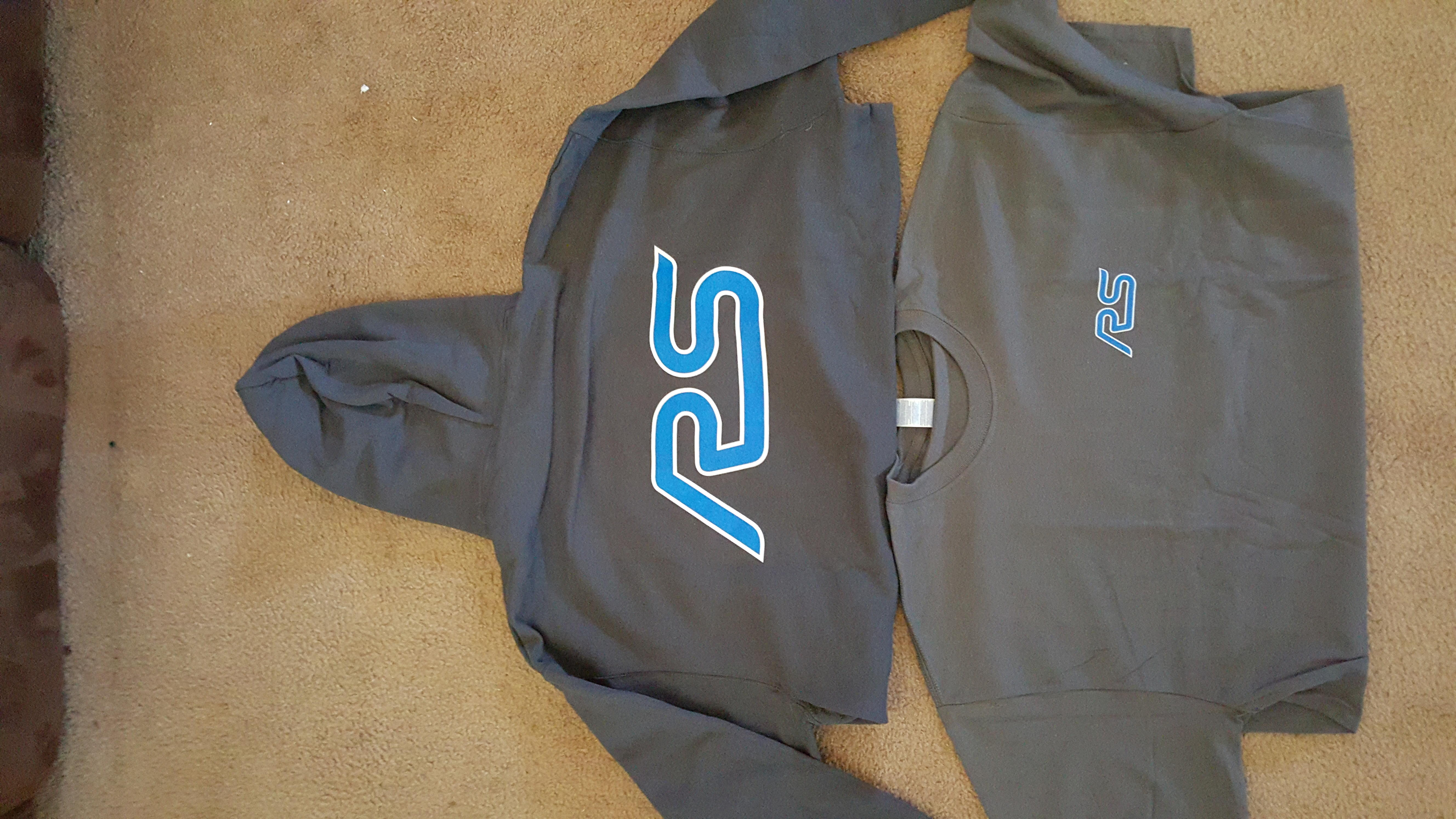 Name rs hoodie and t shirt jpg views 1350 size 1 66