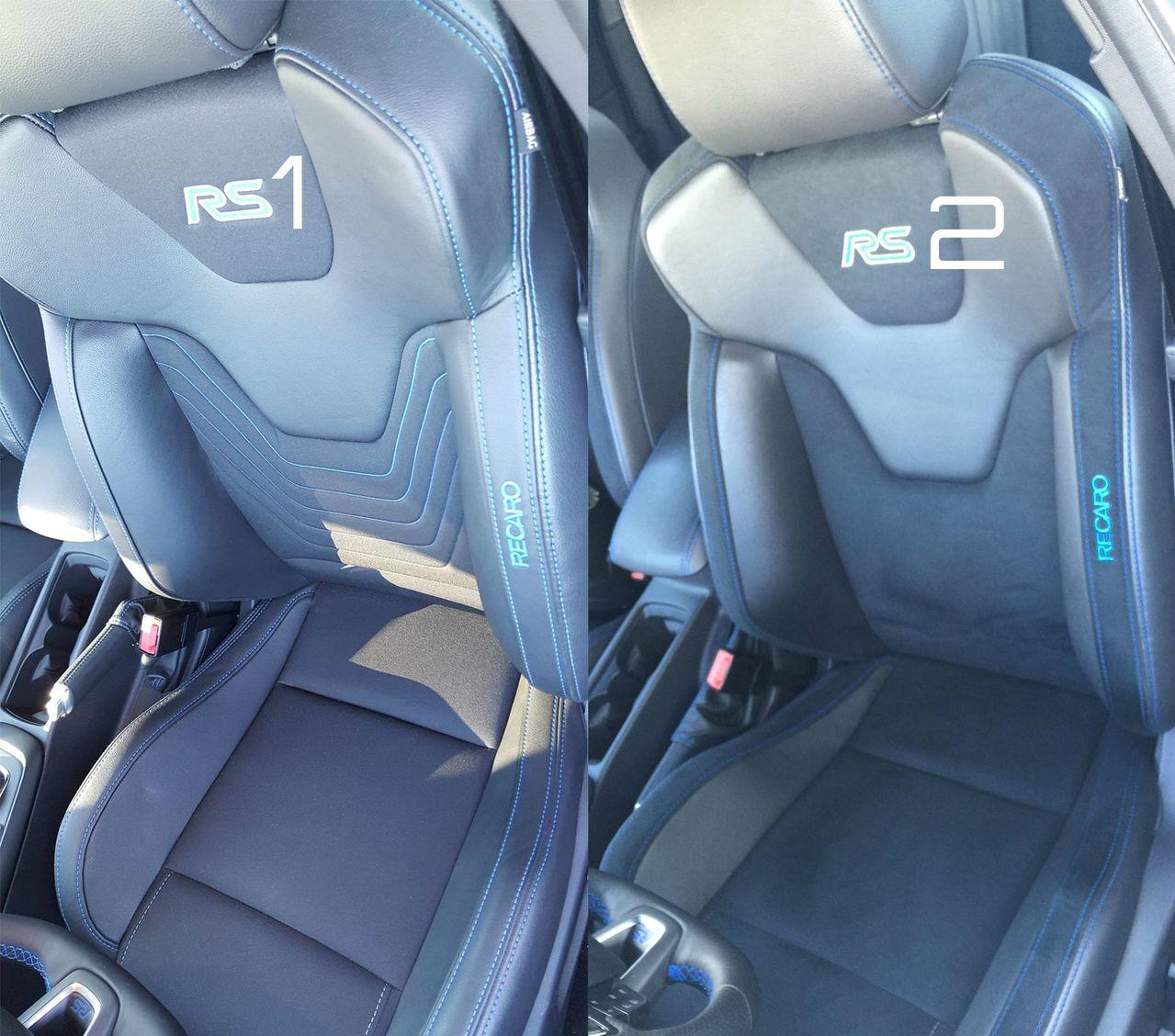 Name:  rs2_Seats1.jpg Views: 1380 Size:  188.5 KB