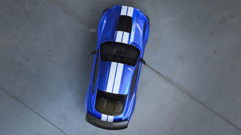 Name:  ShelbyGT500.jpg Views: 141 Size:  79.4 KB