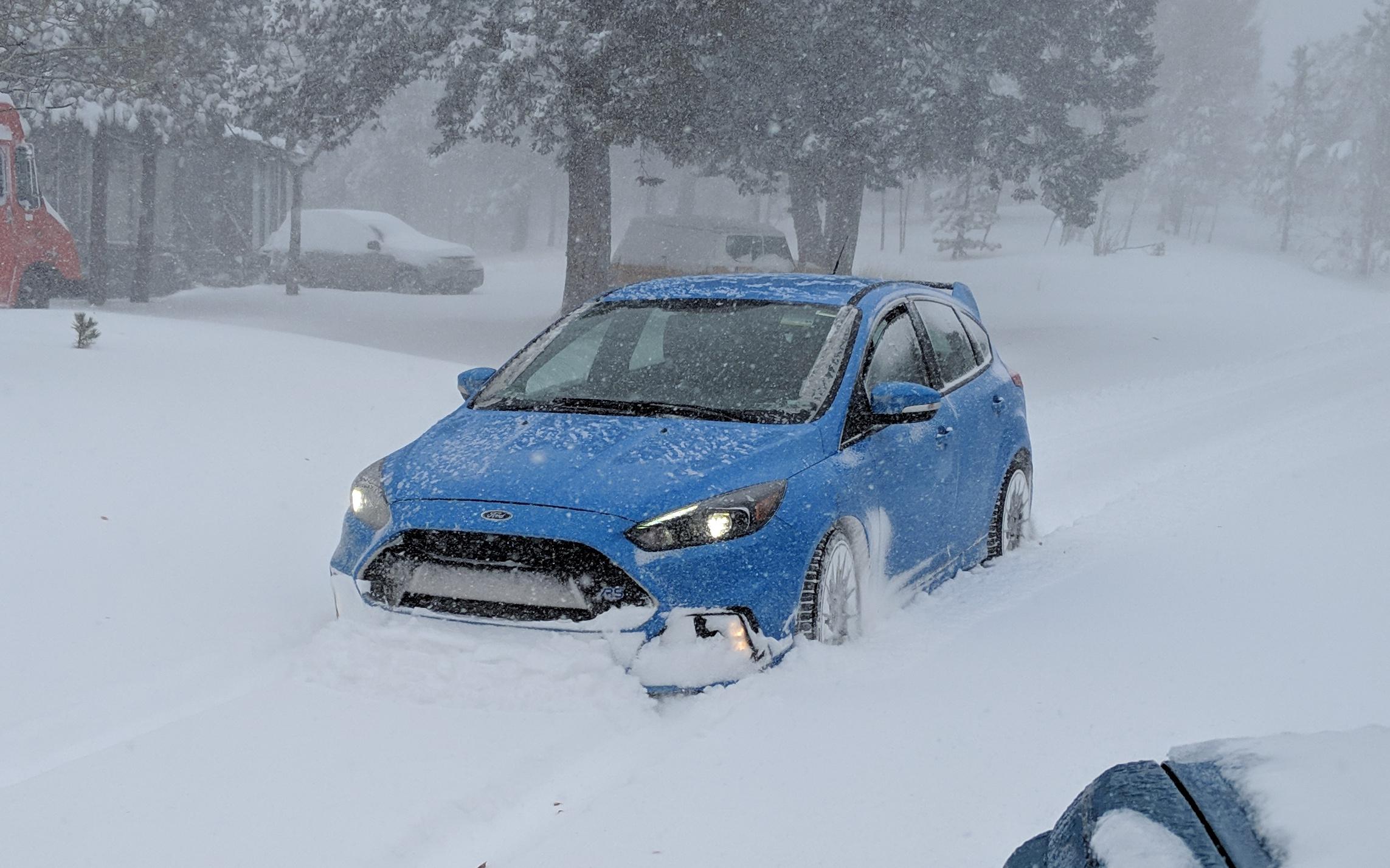 Name:  snow_plow.jpg Views: 422 Size:  938.0 KB