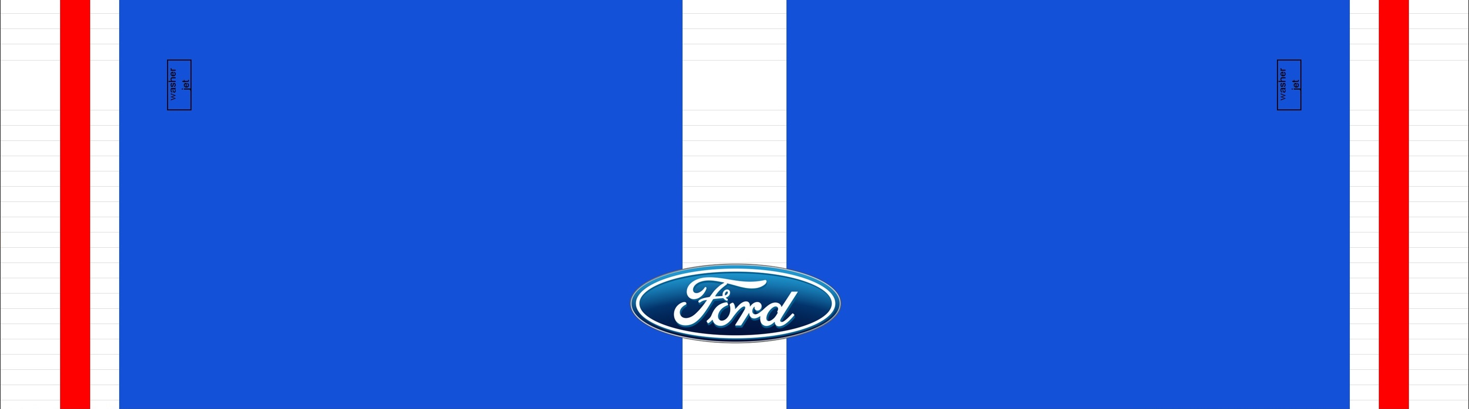 Ford Motor Company Shoes >> The Official Frozen White Thread - Page 22