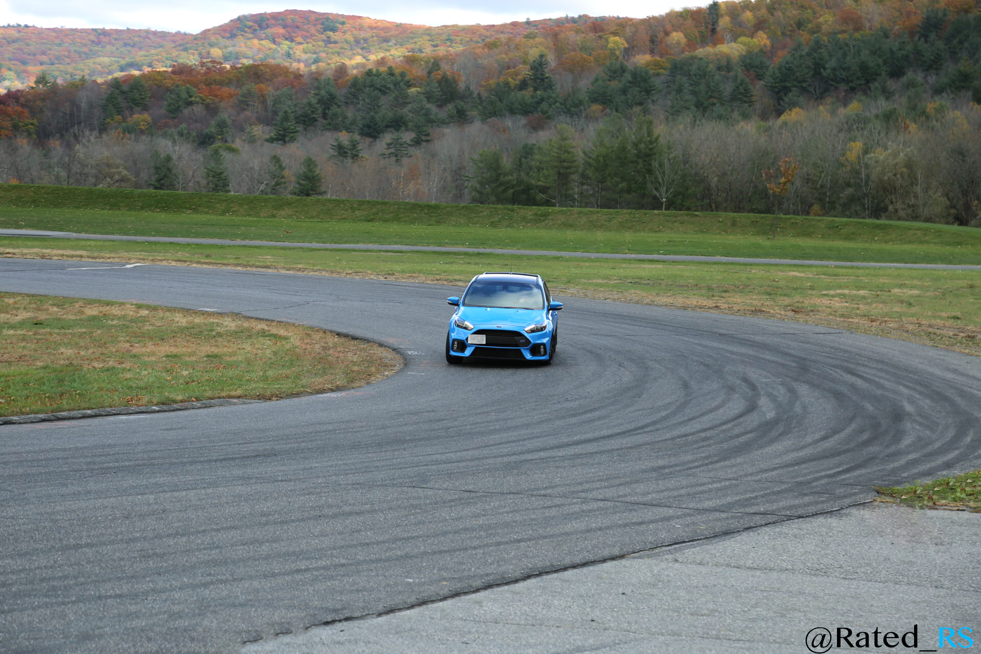 Name:  trackday1.jpg