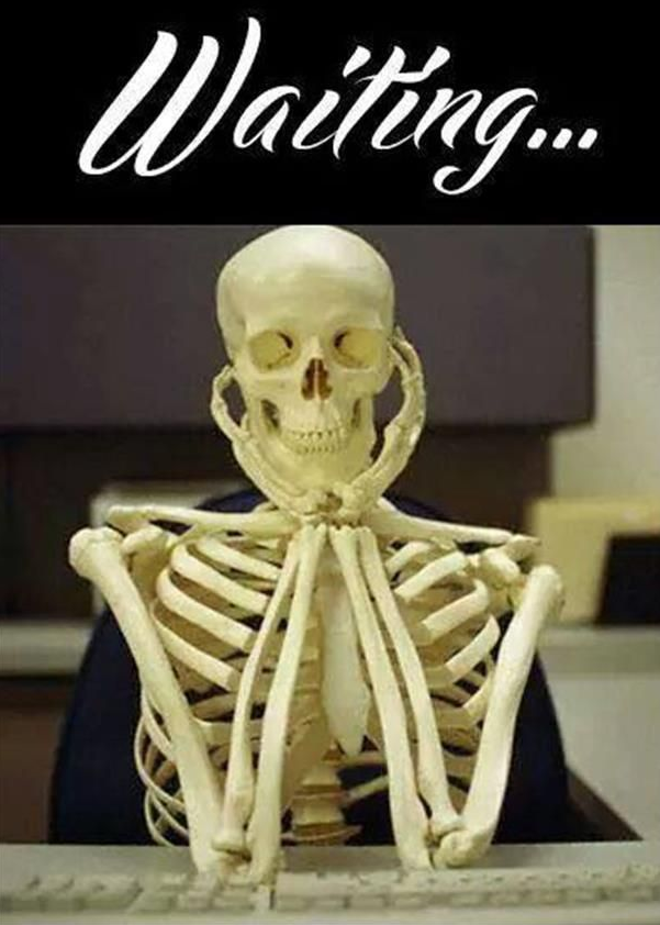 Name:  waiting.png