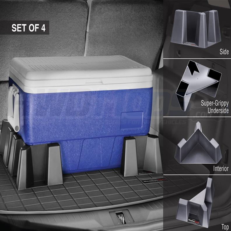 Name:  weathertech-cargotech-containment-system2.jpg Views: 201 Size:  375.5 KB