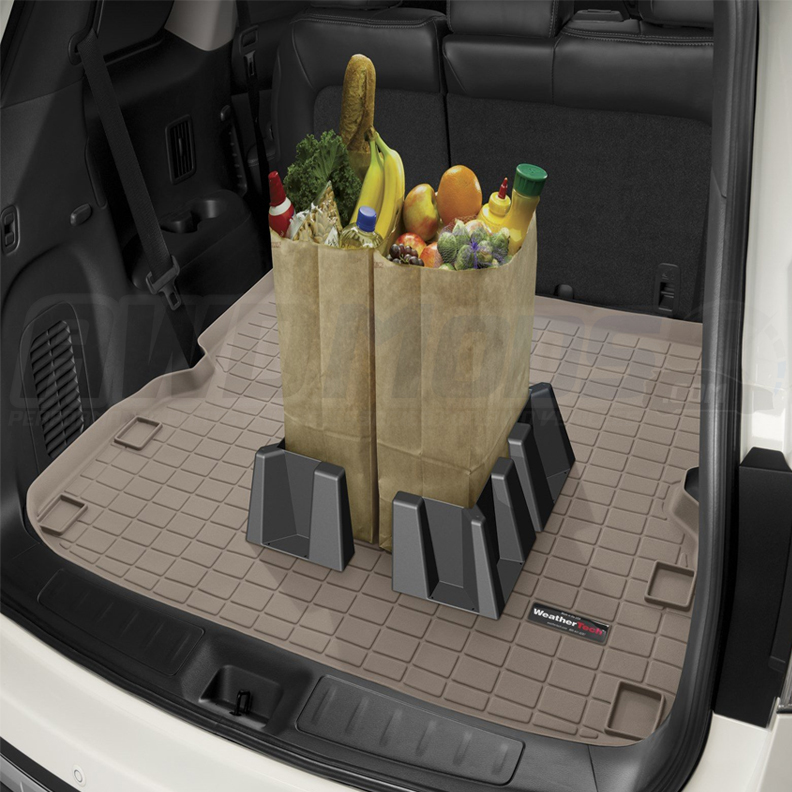 Name:  weathertech-cargotech-containment-system3.jpg Views: 219 Size:  362.3 KB
