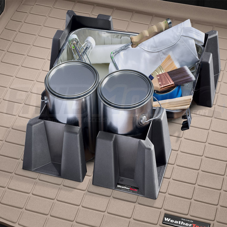 Name:  weathertech-cargotech-containment-system4.jpg Views: 189 Size:  462.6 KB
