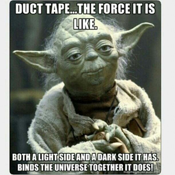 Name:  Yoda 2.jpg Views: 5623 Size:  95.0 KB
