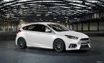 focus-rs-white.jpg