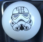 Stormtrooper Shift Knob.JPG