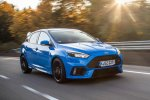 ford-focus-rs-2015-23-0487.jpg