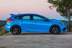 Ford-Focus-RS2.jpg