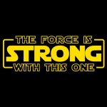 PS_0334_FORCE_STRONG_PIC2.jpg