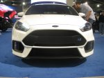 Philly Auto Show 2016 013.JPG