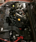2018-renault-megane-rs-engine-bay-spied-appears-to-be-the-18-tce-energy-119713_1.png