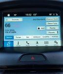 FORScan - Mods, changes, and info   Page 2   Ford Focus RS Forum