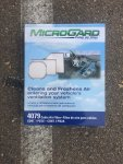 RS_CabinFilter_Replacement_MicroGaurd4079.jpg