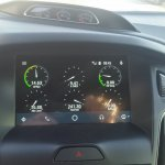 Hacking the SYNC 3 System/Screen/Radio | Page 3 | Ford Focus