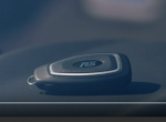 RS Key Fob.PNG