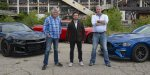 jeremy-richard-and-james-test-muscle-cars-in-detroit-credit-amazon-jpg-1547217583.jpg
