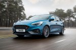 99-ford-focus-st-2019-ride-hero-front.jpg
