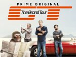 amazon-extends-the-grand-tour-to-season-4-and-beyond-130913_1.jpg