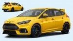 ford-focus-rs-review.jpg